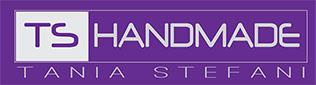 TS-HandMade.Gr